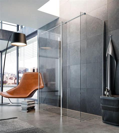 installazione docce chiusura doccia walk in installazione a pavimento o su