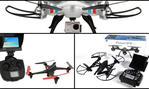 quadcopter archives ngelag