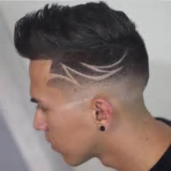 hair designs in american boys 21 shape up haircut styles corte de pelo corte de pelo