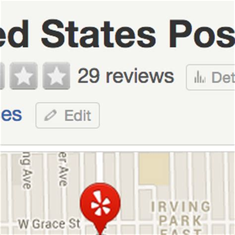 Post Office On Kedzie by United States Post Office 77 Reviews Post Offices