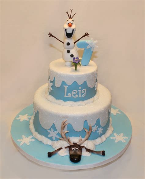 themed birthday cakes online birthday cakes frozen theme party themes inspiration
