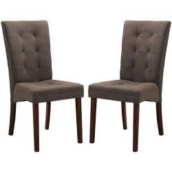 Chairs For Dining Room your guide to buying comfortable dining room chairs ebay