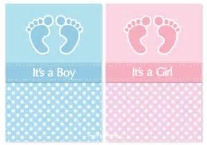 invitaciones para baby shower pedalbound