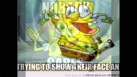 Meme Pics Funny - spongebob memes pics daily funny memes