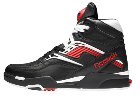 reebok pumps sneakers cmmcbvmz uk reebok basketball shoes