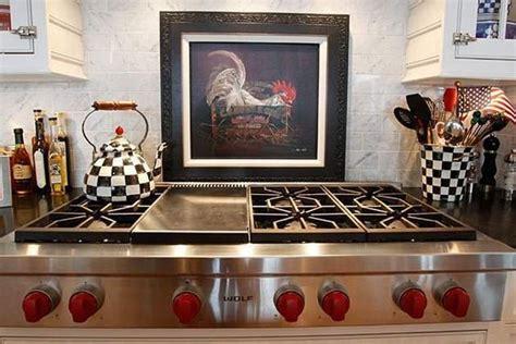 mackenzie childs kitchen ideas pinterest the world s catalog of ideas