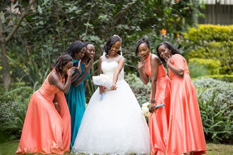 Nairobi Wedding Photographers Archives   Top Kenyan
