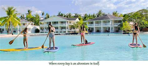 Discount Dining Room Set by Plantation Bay Resort And Spa Cebu Resort Hotel The