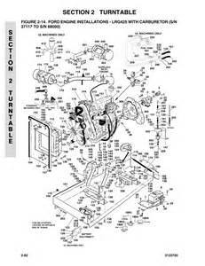 8n ford transmission diagram 8n free engine image for
