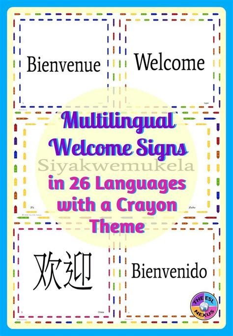 best 25 welcome back letter ideas on