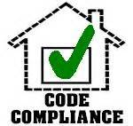 City Of Code Compliance Bryant Ar Official Website Code Enforcement