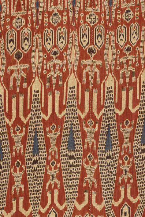 Tenun Ikat Blanked 47 256 best pua kumbu borneo ikat cloths images on