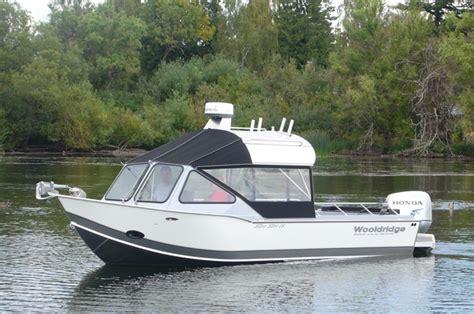 research 2015 wooldridge boats 23 super sport - Wooldridge Boats Sport
