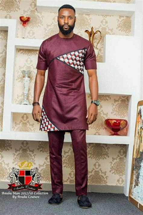 latest nigerian fashion styles men nigerian mens traditional fashion styles july 2018