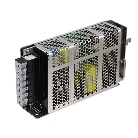 Power Supply Omron S8fs C03524j Output 24v Dc 1 5a s8fs g15024cd omron automation and safety power supplies external board digikey