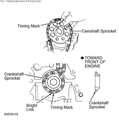 toyota 20r engine diagram toyota 4afe engine diagram