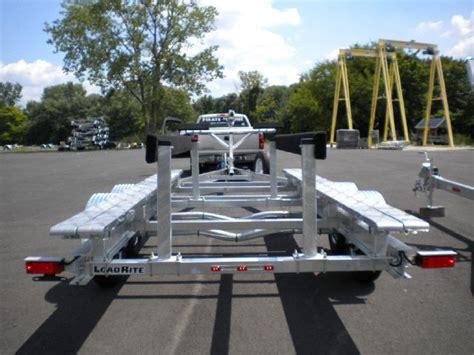 load rite pontoon boat trailer new 2017 load rite boat trailer in kennewick wa