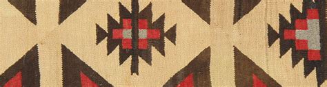 cleaning navajo rugs navajo rugs pieces of american history worth orange county rug cleaners