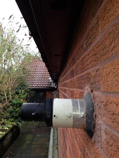 rainwater  wb cdi diynot forums