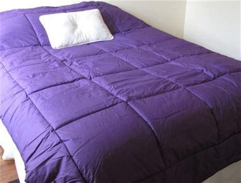 purple comforter twin n2 3 2 230purple 3 jpg