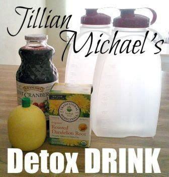 Dandelion Root Tea And Cranberry Juice Detox by 25 Best Dandelion Tea Detox Ideas On