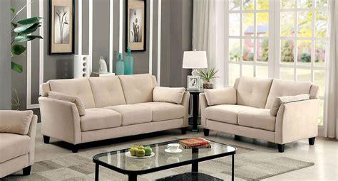 Furniture Living Room by Ysabel Living Room Set Beige Living Room Sets Living