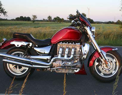 Bmw Cruiser Aufkleber by Motorradbegeistert Custom Company Design Dekor