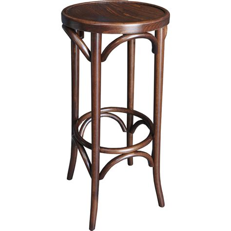 bentwood bar stool chairforce
