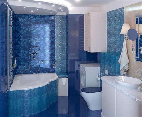 bagno mosaico bagni moderni con mosaico foto 38 40 design mag