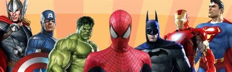 libro ni poupes ni super hros x men batman spiderman estudian a los superh 233 roes desde la raz 243 n abierta de benedicto xvi rel
