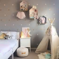 Bedroom Ideas For Toddler Girls 25 Best Ideas About Girls Bedroom On Pinterest Kids