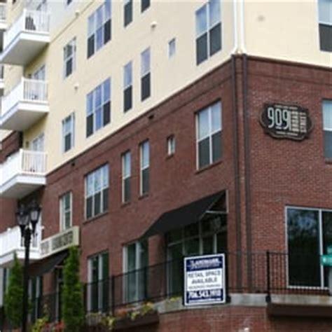 East Broad Apartments Athens Ga 909 Broad Apartments 24 Photos Flats 909 E Broad St