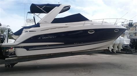 monterey boats for sale in uk 2011 monterey 280 scr power new and used boats for sale