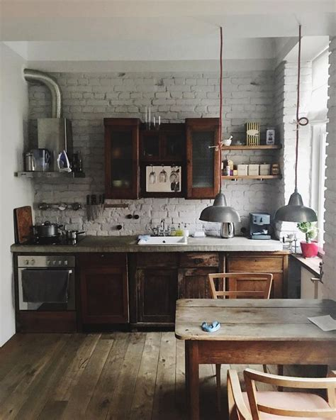 cozy kitchen 25 best ideas about cozy kitchen on pinterest bohemian kitchen cozy house and open shelving