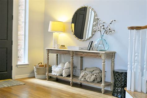 small foyer tables sale market furniture sale