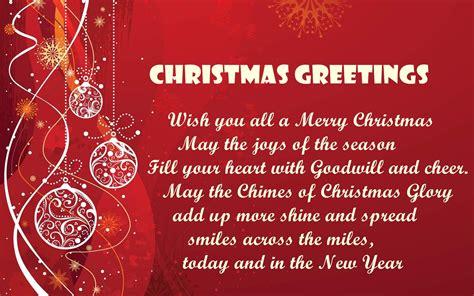 inspirational christmas messages christmas poems christmas messages happy merry christmas