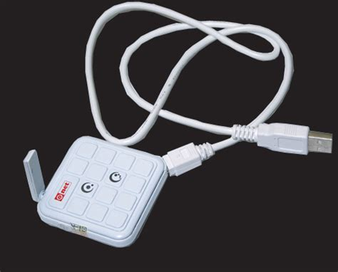 Modem Kosong kosong berisi aturan penulisan url cara akses dan macam modem