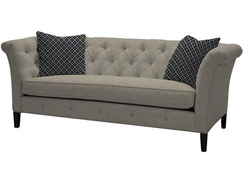 sofas and chairs mn sofas and chairs bloomington mn refil sofa