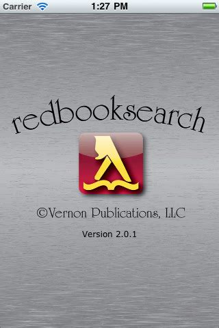search application for mobile book search mobile applications search yellow pages