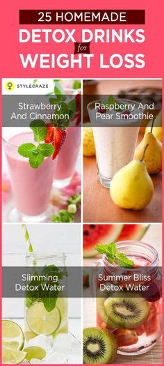 Detox Reviews Weight Loss by 1000 Images About Health And Wellness On