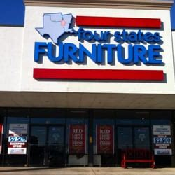 Furniture Stores Texarkana by Four States Furniture Furniture Stores 2315 Richmond