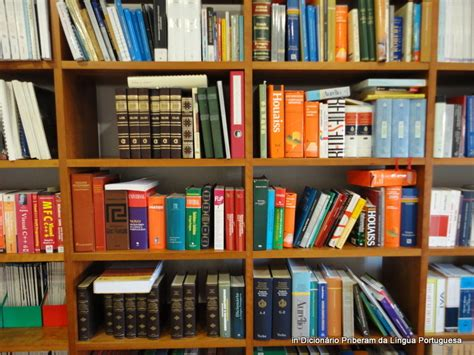 imagenes informativas simbolicas de biblioteca significado defini 231 227 o de estante no dicion 225 rio priberam