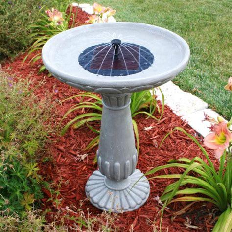 1000 ideas about bird bath fountain on pinterest bird