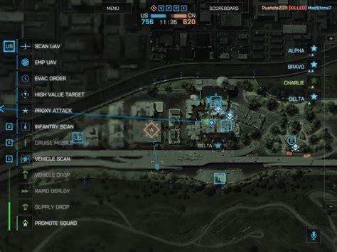 battlefield 4 commander app apk battlefield 4 commander скачать на андроид бесплатно помоги своей команде