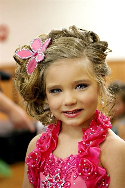 hairstyles for pageants for teens teen pageant hairstyle pictures pageant hairstyle