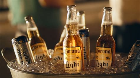 calories in corona light beer happy cinco de mayo