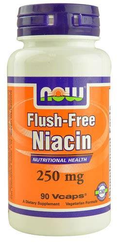 Dijamin Now Foods Garlic 1500 Mg 250 Softgels now foods garlic 1500 mg 100 softgels pack of 2