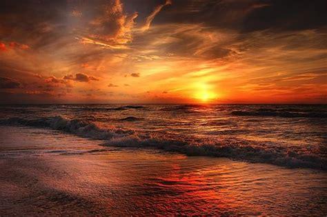 Strand Meer Bilder by Sonnenuntergang Meer Bilder 183 Pixabay 183 Kostenlose Bilder