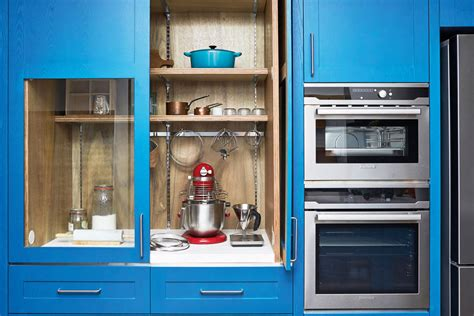 check out these kitchen cabinet prices at home depot for check out these 8 sneaky places for storage at home www