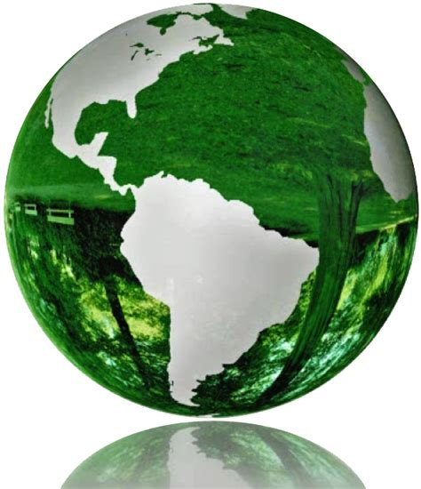 design green environment secura blog clean green for a safer home and environment